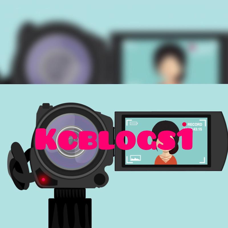 Katiecblogs 1 (katiecblogs-1)