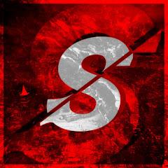 سويكري / Sweekry