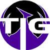 Telcom Innovations Group