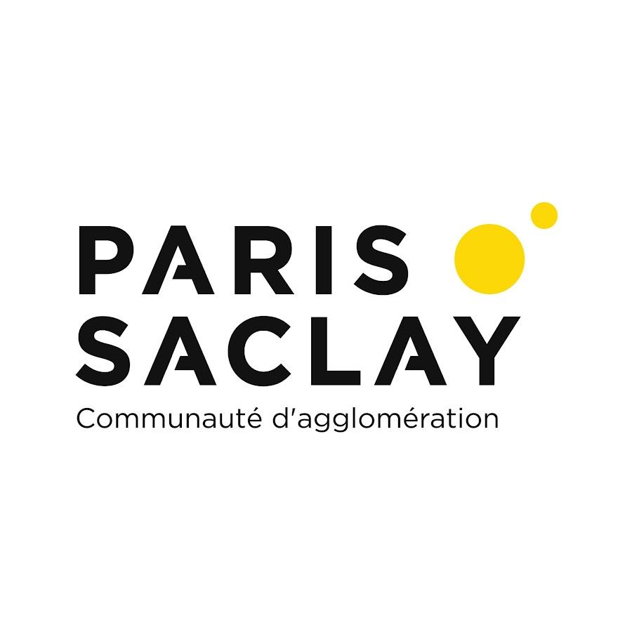 Communauté Paris-Saclay - YouTube