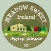Gypsy Wagon TV