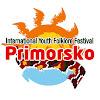 Festival Primorsko Official