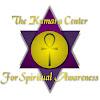 Kumara Center