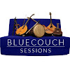 Bluecouch Sessions