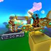 theos_TM Gaming