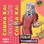 Yu-Gi-Oh! Cobra Kai
