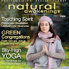 Natural Awakenings Long Island