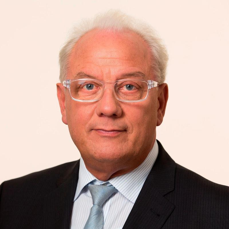 Helmut Brandt