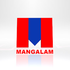 Mangalam Television Net Worth