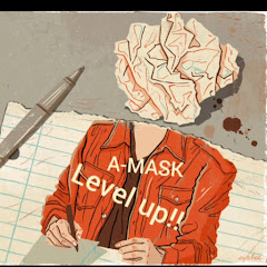 A-MASK tv