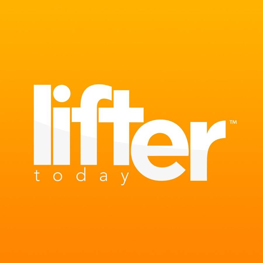 Casting Crowns Nobody Feat Matthew West: Lifter Today