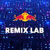 Red Bull Remix Lab