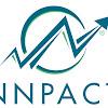 Innpacte Co