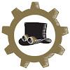 Clockwork Steampunk Emporium