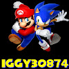 Iggy30874