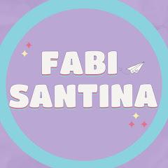 Quanto Ganha Fabi Santina