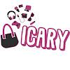 Icary_fr