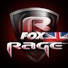 Fox Rage TV