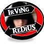 Irving Redius