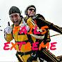 Fails Extreme