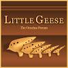 LittleGeese