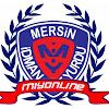 Miy Online