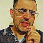 José Manuel Goig Campoy