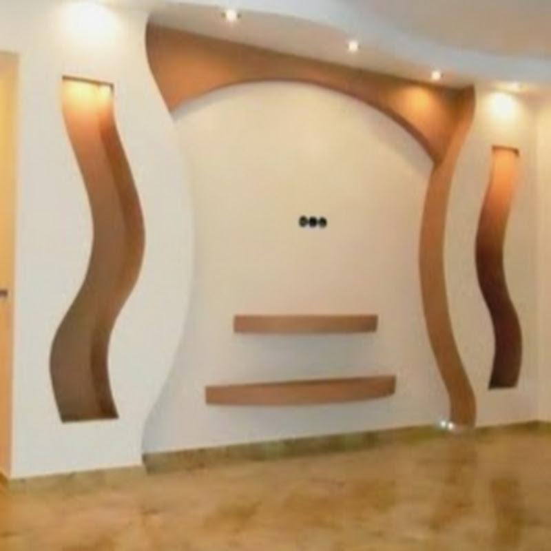 Tencuiala Decorativa Imagini.Imagini Tencuiala Decorativa Driscuita In Doua Nuante G Doovi
