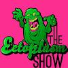 Ectoplasm Show