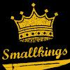 small kings
