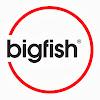 Bigfish Folding Bike
