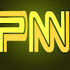 PNN Features