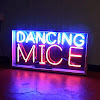 dancingmicescotland