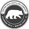 Winter Park Distilling Company Winter Park Florida