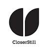 spring Messe Management
