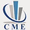 CME Corporation (S) Pte Ltd