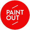Paint Out Norwich