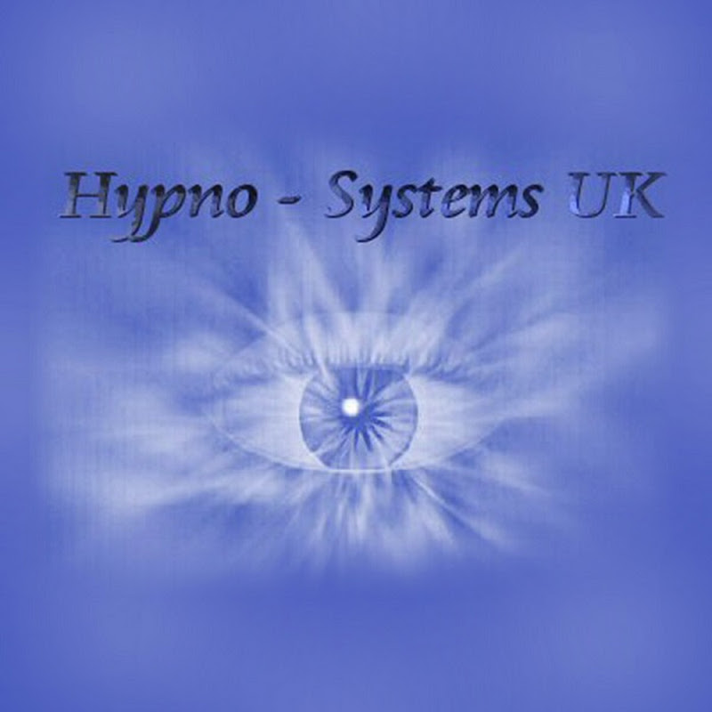Hypno-Systems UK (Hypnosystemsuk)