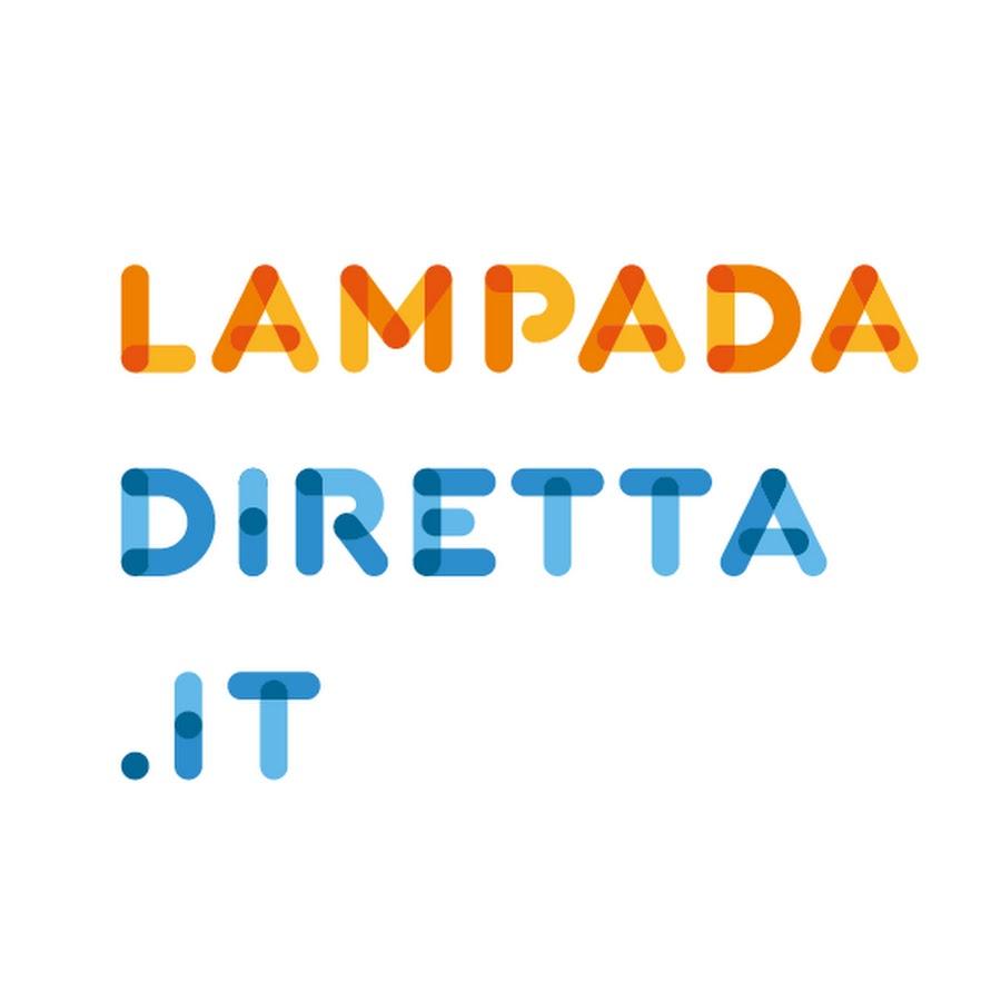 Lampadadiretta It Youtube