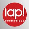 IAP! Cosméticos