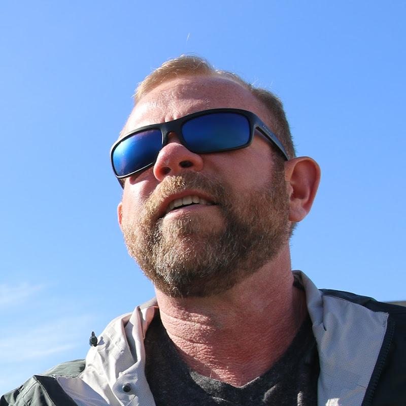 Jim McDonald (jimmcd1234)