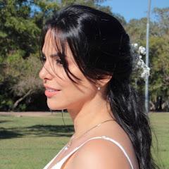 Priscila Colar
