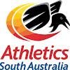 Athletics South Australia