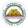 Spec Rescue International