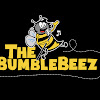 Partyband The Bumblebeez