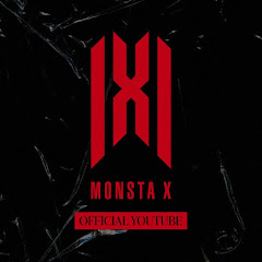 MONSTA X YouTube channel avatar