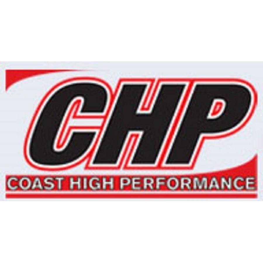 Coast High Performance >> Coast High Performance Youtube