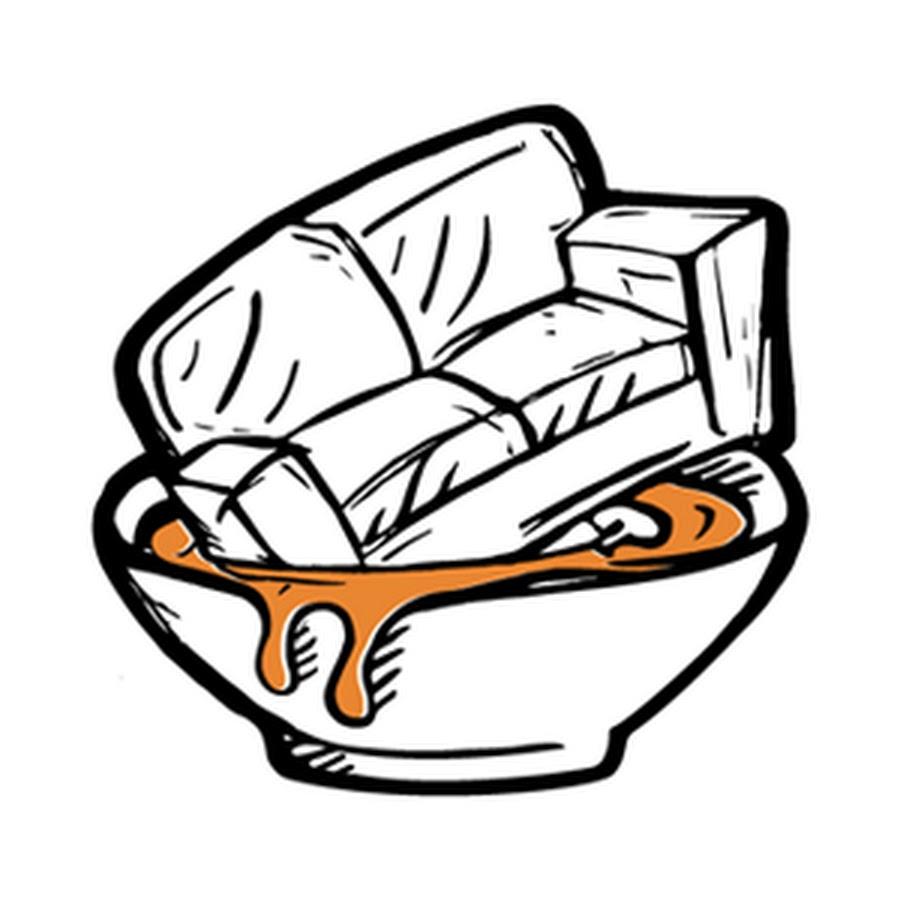 RETRO REPLAY - YouTube