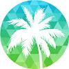 Palm Beach Tech