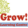 Grow Learning Centre
